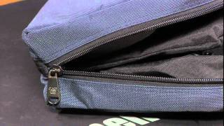 Policestore - Ultra Compact Discreet Case