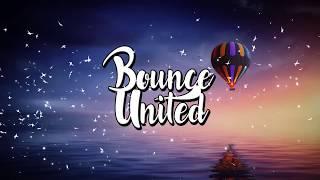 Скачать HBz Live Is Life Bounce Mix