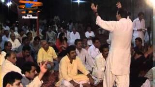 Wachan Sindhi 04.mpg