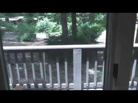 17 Alina Lane Hot Springs Village Arkansas Real Estate Garland County Homes for Sale 71909