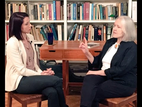 Migration Expert on How Capitalism Expels Refugees // Interview with Saskia Sassen