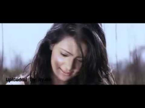Download Bangla Song 2014   Na Bola Kotha 2 by Eleyas Hossain ft Aurin Official HD Music Video