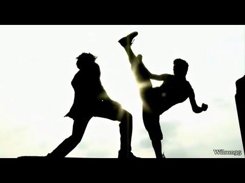 Download Bangkok Adrenaline [MV]