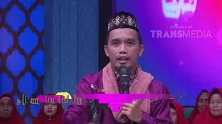 ISLAM ITU INDAH - Tanda Tanda Jodoh Sudah Dekat (12/5/18) Part 3