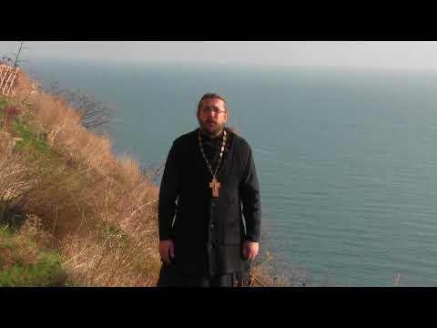 Как найти духовного наставника. Священник Игорь Сильченков