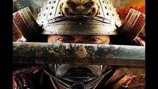 MISTERIOS/TRUCOS/SECRETOS Y RUMORES De Straw Hat Samurai Duels / LAMA GG