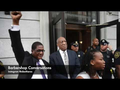 Bill Cosby Wins!Case is Mistrial!Damage has been done!