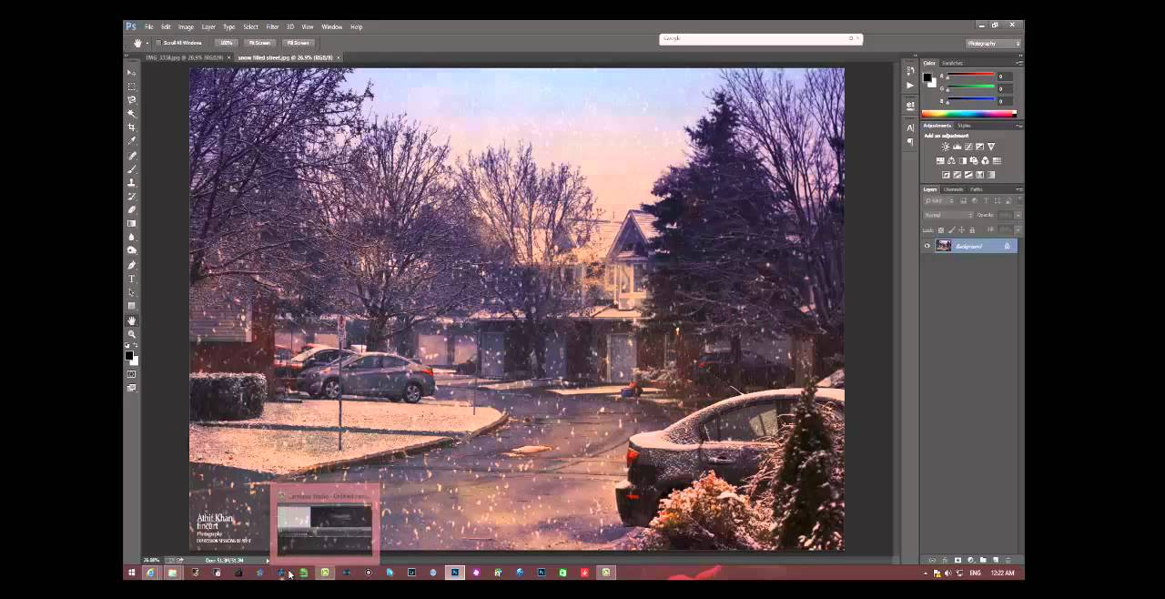 top five photoshop plugins youtube