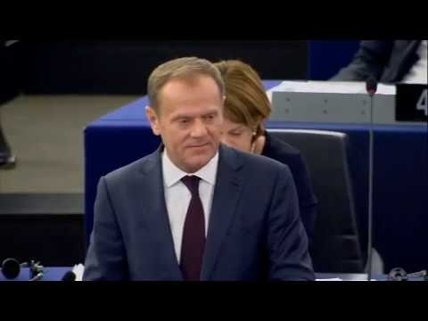 Outcome of EU-Turkey Summit 13.04.2016 UKIP, FN, Marcel de GRAAFF