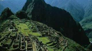 Play Machu Picchu