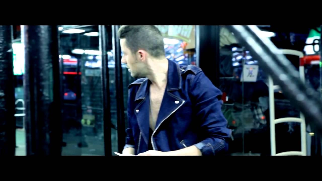 Adrian Sina feat. Sandra N. - Angel (Official Video)