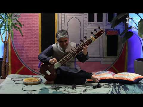 MyGigStar | Joel Sastry | Celestial Grasp ( Original ) Final Section | Progressive Rock from YouTube · Duration:  1 minutes 16 seconds