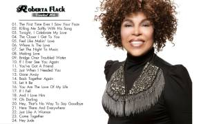 roberta flack greatest hits roberta flack playlist