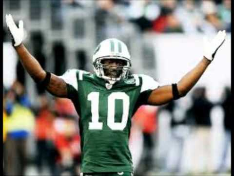 Nfl 2011-2012 Top Players 100-91