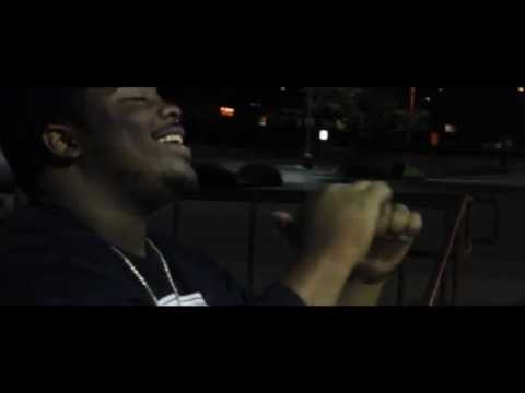 **Juss Holla - My Name (OFFICIAL VIDEO)**