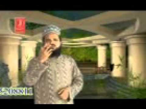 Abdul wakil new/latest naat