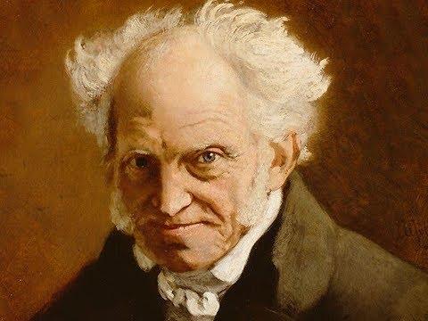 Denker bei Michel : Arthur Schopenhauer - Über Männer & Frauen - Weiber - Kultur