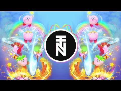 KIRBY'S DREAMLAND (Singularity Trap Remix)