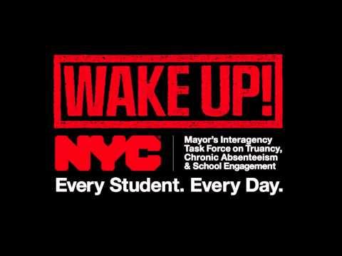 NY Yankees First Baseman Mark Teixeira's Second Wake Up! Call