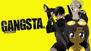 Gangsta Review