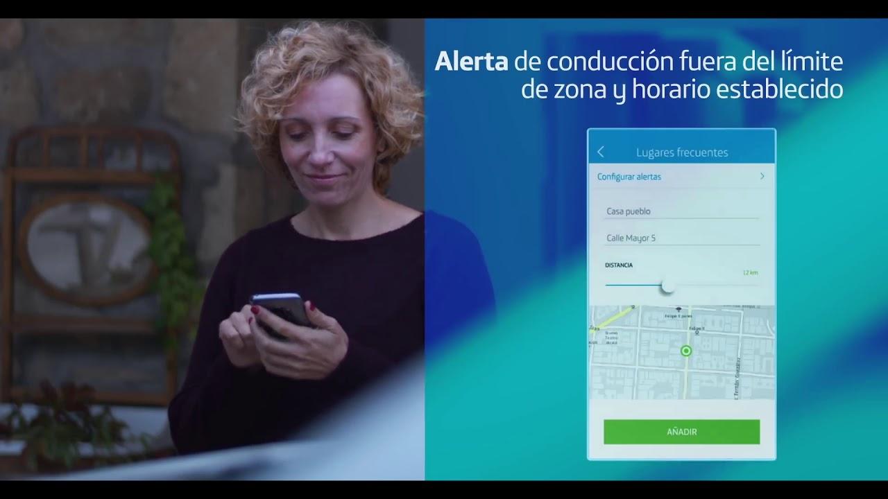 Movistar Car: WiFi, Analítica y cuidado de tu automóvil