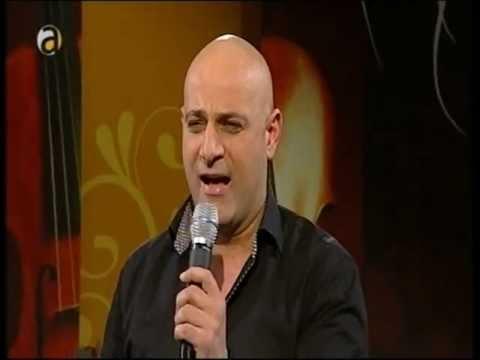 Goran Todoroski - Polni bre meandzijo