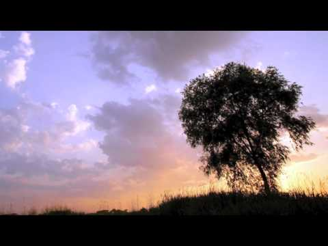 風のように   〜 Like a Wind 〜 S.E.N.S