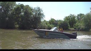 видео Міста на воді.