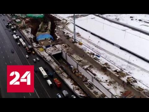Агентство недвижимости «МИЭЛЬ»: недвижимость в Москве и