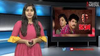 Bandla Ganesh Arrest