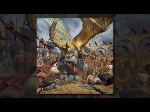 DOWNLOAD Trivium – X [OFFICIAL AUDIO] Mp3 song