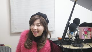 kyo mayuml music life 2019/01/09 生放送 Youtube編