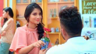 Koi Khel To Nahi Ye Hai Pyar Meri Jaan | Tiktok Famous Song 2019 | Main Chali Dekho Pyar Ki Gali