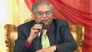 Jashn-e-Iftikhar Arif IV