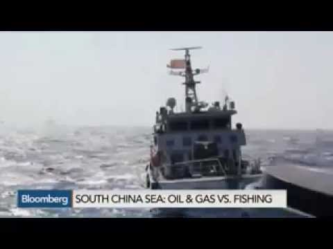 Breaking News Danger zone USA China conflict rising China Military Buildup January 2016