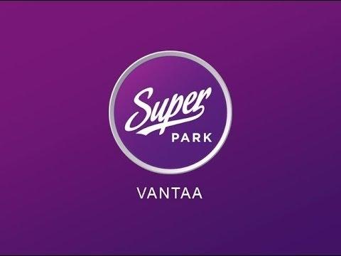 Super Park VANTAA