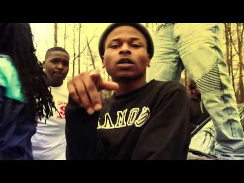 Cash X Traypound X Kambo X Hotboy Yae Devo - Us (Official Music Video)