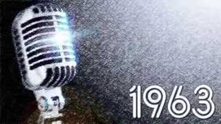 Cal Tjader - Song Of The Yellow River (1963)