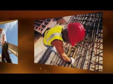 Construction Injury Singapore (65) 6535 0959