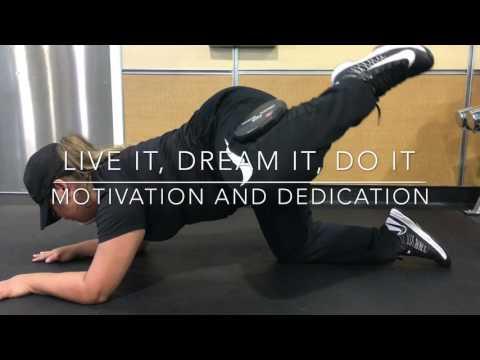 Fitness weight loss journey the beginning