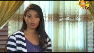 Mangalam Darshana & shakila | 2014-09-28