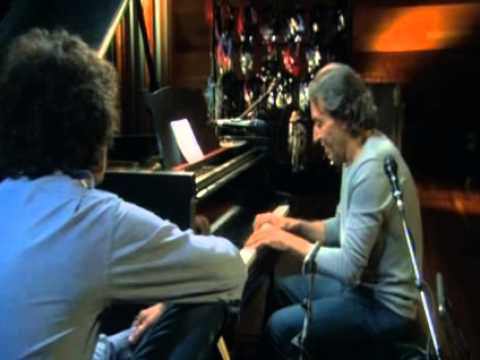 Albert Hammond - Interview Songbook II: One Moment in Time