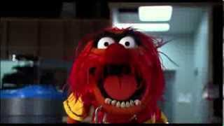 Muppets Most Wanted Teaser Trailer 2014