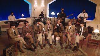 Download BTS (방탄소년단) 'Life Goes On' @ MTV Unplugged