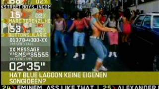 Ciara Feat. Ludacris Ohh Kardinals Beat Mix VIVA PLUS.mp3