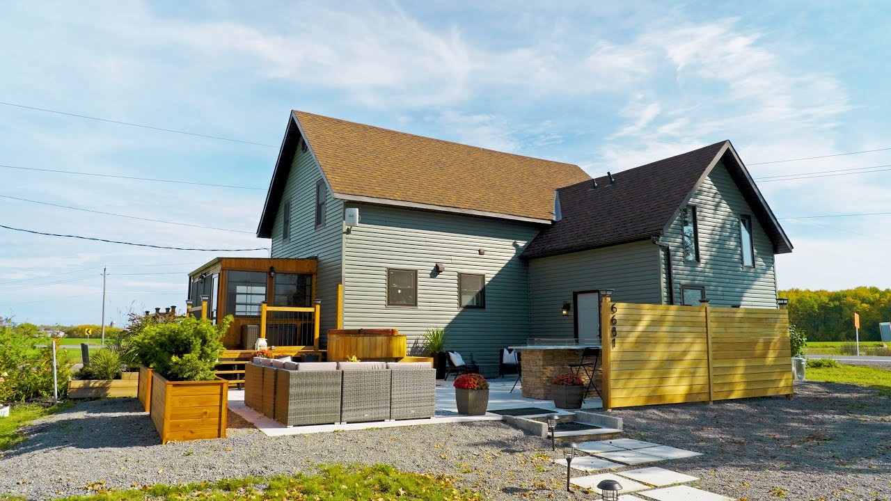 Download We Renovated An Entire 1880s Farm House!    1880s Farm House EP23