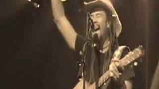 Ganja Babe ~ Michael Franti LIVE @ The Mezzanine (PTTP 2007)