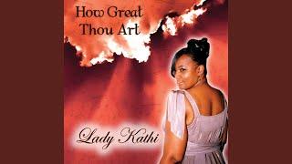 How Great Thou Art (feat. Lawrence Matthews)