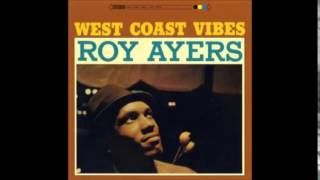 Roy Ayers - Out of sight(1963)