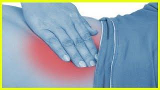 Comment détecter l'appendicite?